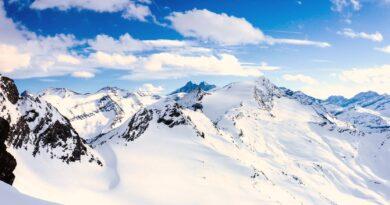 10 وفيات في انهيار الثلج حتى الآن ..وتحذير في زيورخ وعدة مناطق