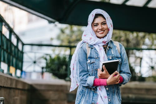 مسلمو سويسرا: يشكلون 5.5% من السكان وأغلبهم أوربيون ومن الشباب
