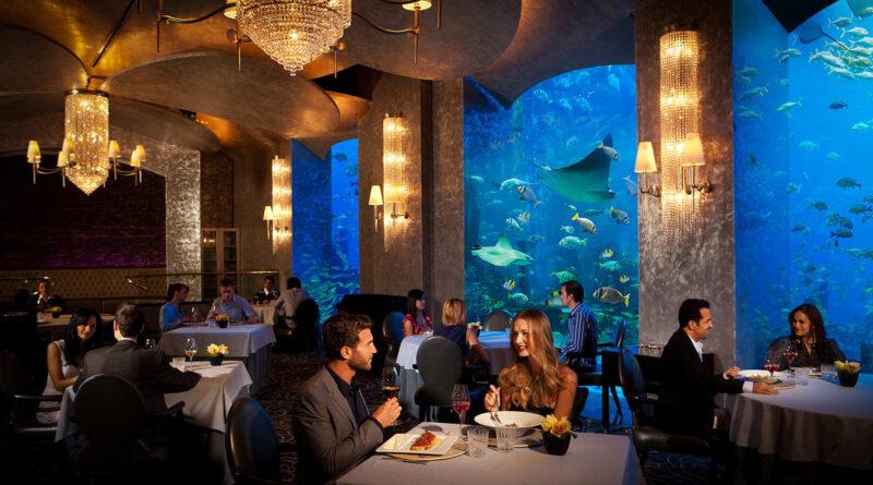 الاثنين إعادة افتتاح المطاعم وكافة النشاطات الرياضية والترفيهية في سويسرا
