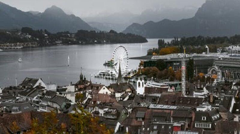 قريباً.. يتوقع تخفيف شروط الدخول إلى سويسرا