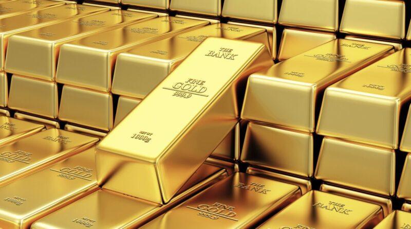 سويسرا تطالب بتشديد الضوابط على واردات الذهب الإماراتية